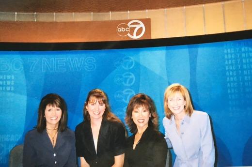 ABC Chicago