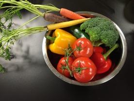 vegetables-1815197_640
