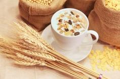 https://pixabay.com/en/cereal-food-grain-healthy-fibres-563796/