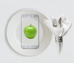 diet-1949478_640