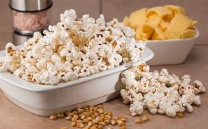 popcorn-731053_640