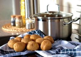 potato-544073_640