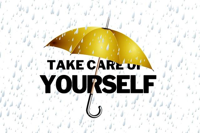 self-care-2904778_640