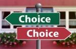 choice-2692575_640