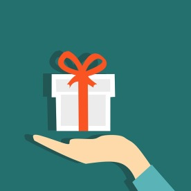 gift-2960891_640