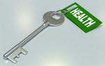 key-2114313_640