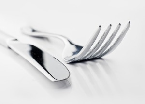 knife-and-fork-2656027_640
