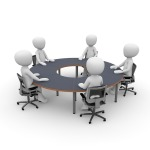 meeting-1015591_640