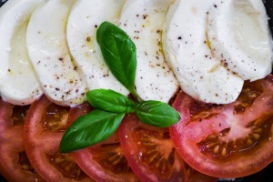 tomatoes-2991461_640