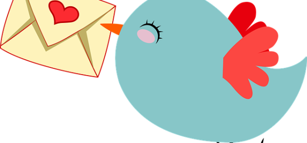 you have mail