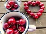 cherries-2462142_640