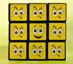 emojis emotions