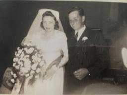 gma gpa bast wedding