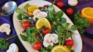 salad-2049563_640