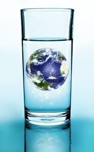 glass-2655954_640