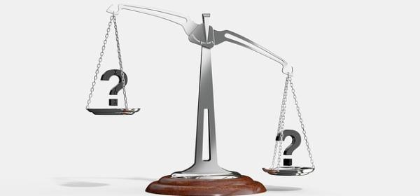 balance choices